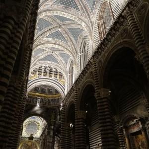 Duomo: la Porta del Cielo