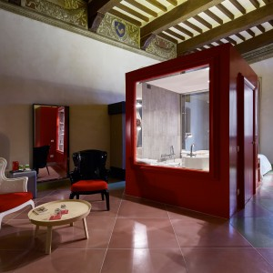 wedding in tuscany photography Hotel Siena Palazzetto Rosso