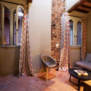 Hotel Siena centro