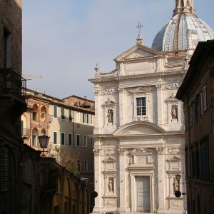 Santa-Maria-in-Provenzano-05697