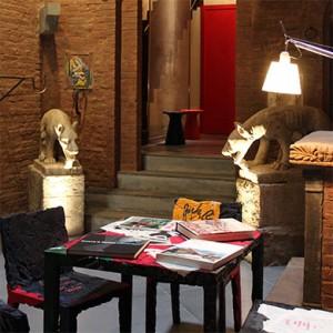 tuscany hotel siena 2