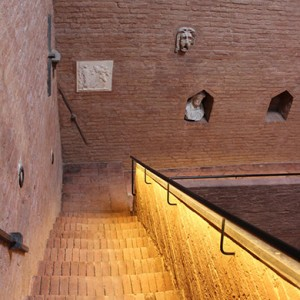 tuscany hotel siena 3