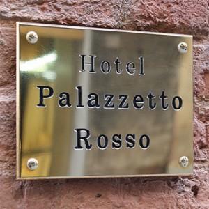 hotel sienne italie 4