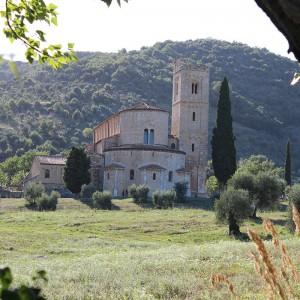 Sant'Antimo