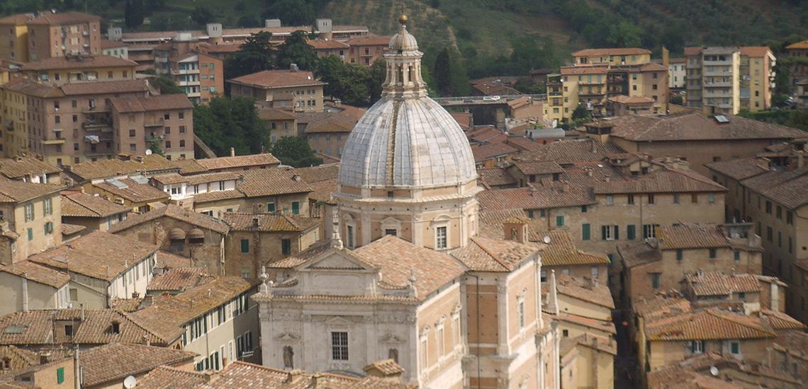 Santa_Maria_di_Provenzano