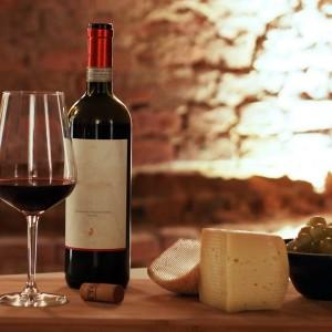 cantina-vino