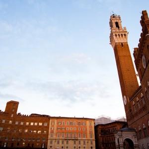 Piazza del Campo Siena Siena city center hotel siena centro - Palazzetto Rosso