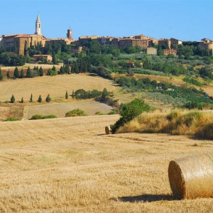 3 percorso-pienza-Medium
