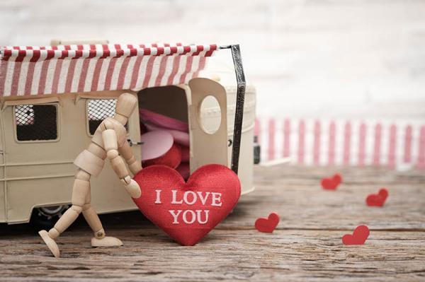 San Valentino a Siena