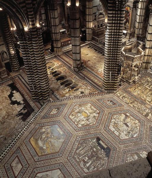 7-Pavimento-Duomo-Siena-1