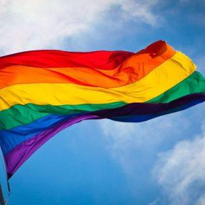gayflag-e1473998747743-890x680